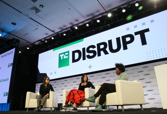 48 hours left on early-bird savings to Buy Disrupt 2020 - techcrunch