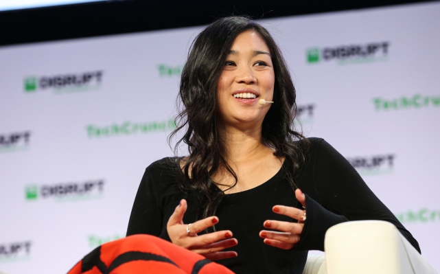 Tracy Chou launches Block Party to combat online harassment and abuse - techcrunch