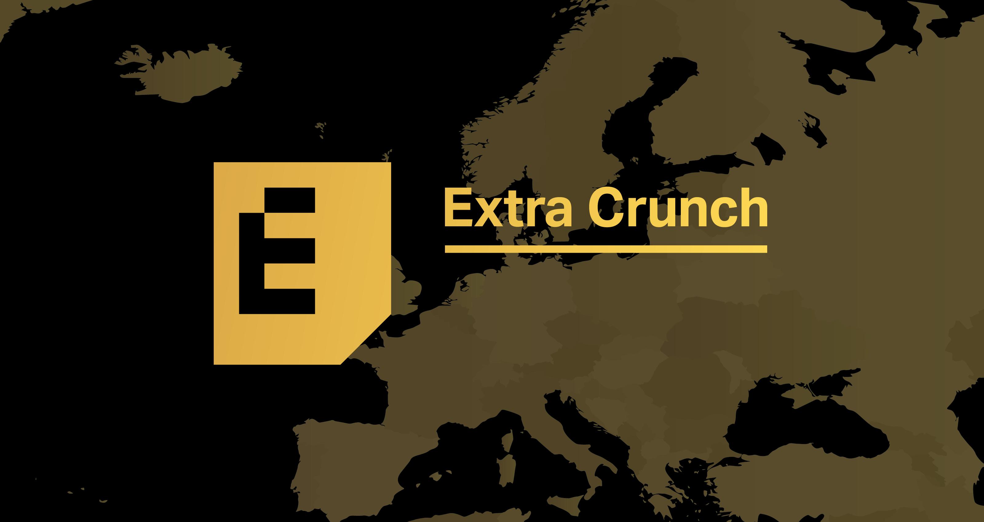 https://techcrunch.com/wp-content/uploads/2019/10/extra-crunch-europe.png