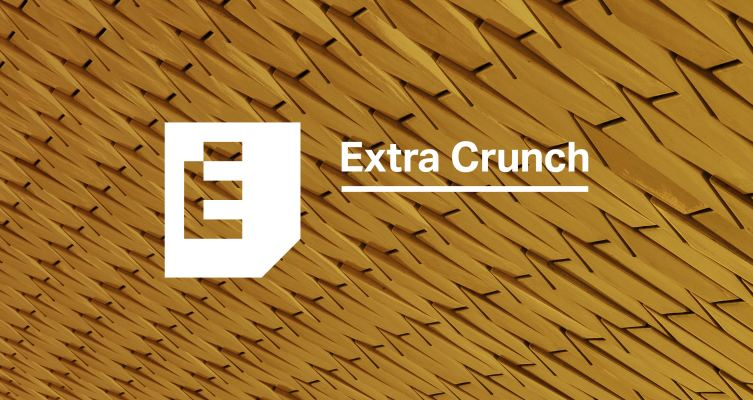 Product lessons from building our subscription service Extra Crunch