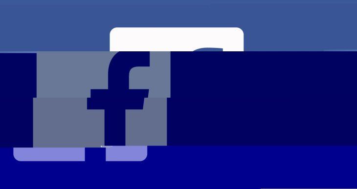 Ebay Mastercard Login >> Ebay Stripe And Mastercard Drop Out Of Facebook S Libra