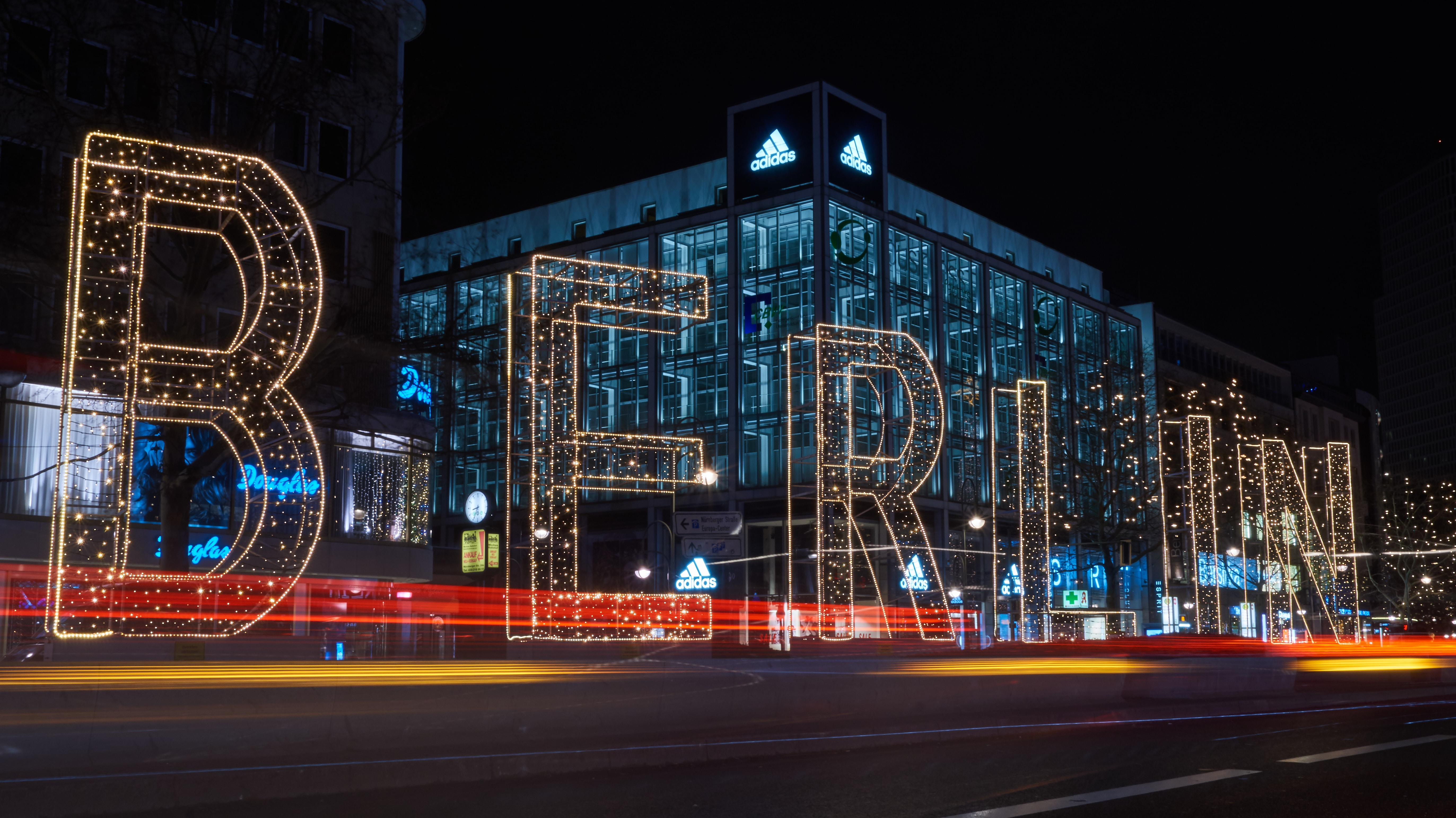 What Berlin S Top Vcs Want To Invest In Right Now Techcrunch
