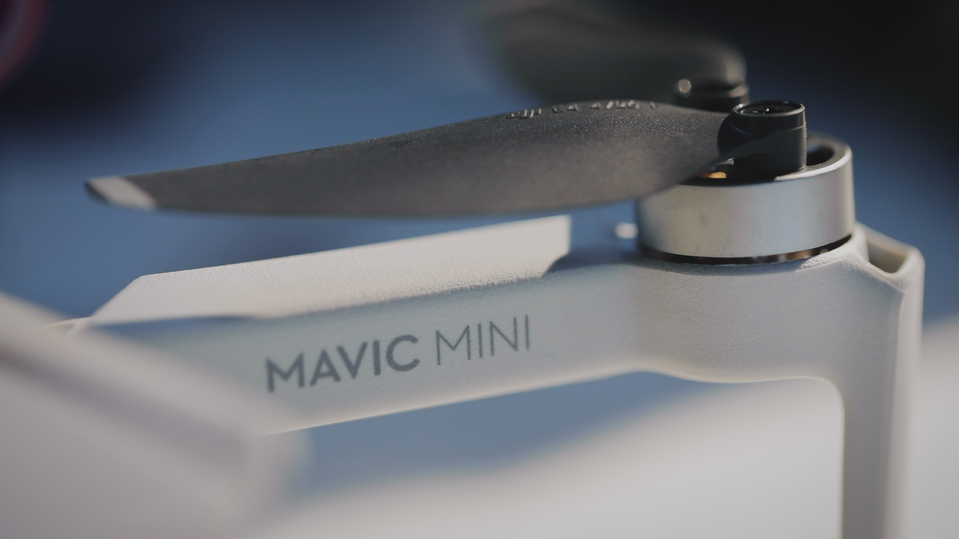 mavic mini 009