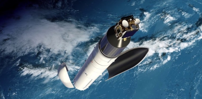 Android apple internet web dark web Max Q: SpaceX and Boeing gear up for commercial crew mission tests thumbnail