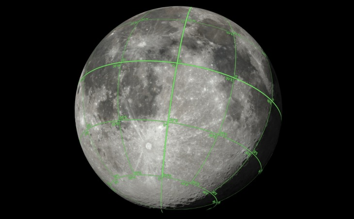NASA shares 3D Moon data for CG artists and creators ... on freezing moon, satellite map of earth, detailed map of the moon, globes of the moon, old maps of the moon, colonization of the moon, earth orbiting the moon, satelite view from moon, google moon, terrain of the moon, temperature of the moon, atlas of the moon, labeled map of the moon, inner core of the moon, satellite engineer, gps of the moon, far side of the moon, satellite map of california, space maps of the moon, live feed of the moon,