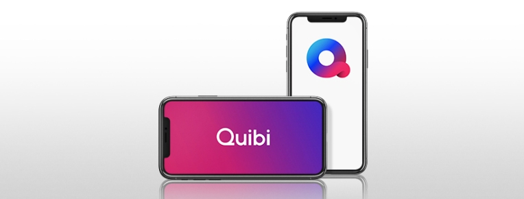 Quibi inches towards usability by adding AirPlay streaming support thumbnail