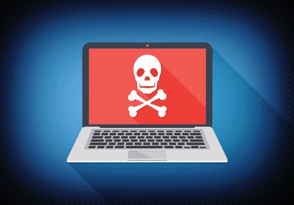 A set of new tools can decrypt files locked by Stop, a highly active ransomware