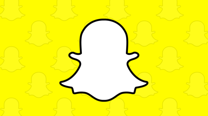 Snapchat's 'dynamic ads' product for e-commerce retailers rolls out worldwide - techcrunch