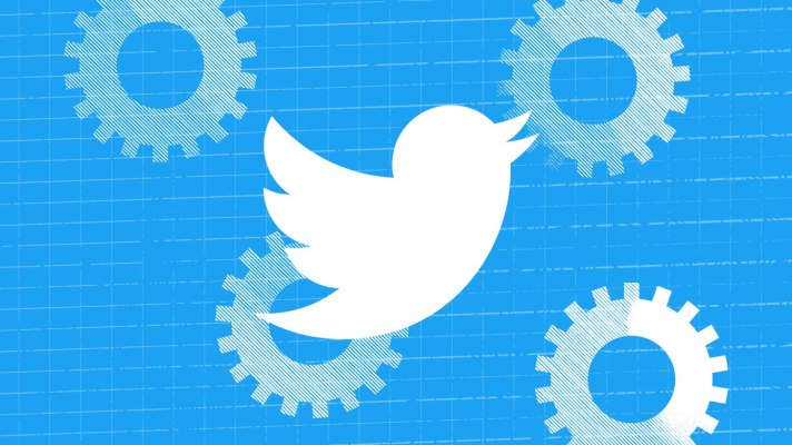 Twitter's new API platform now opened to academic researchers - techcrunch