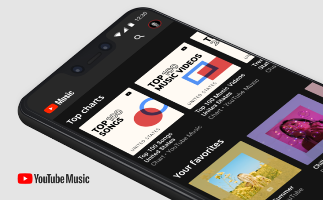 YouTube Music is launching three new personalized playlists
