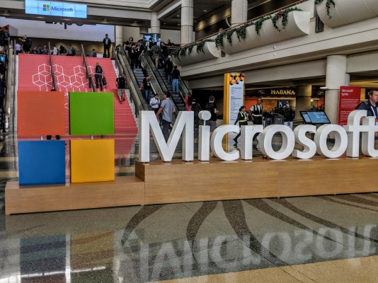 Microsoft launches Project Cortex, a knowledge network for your company
