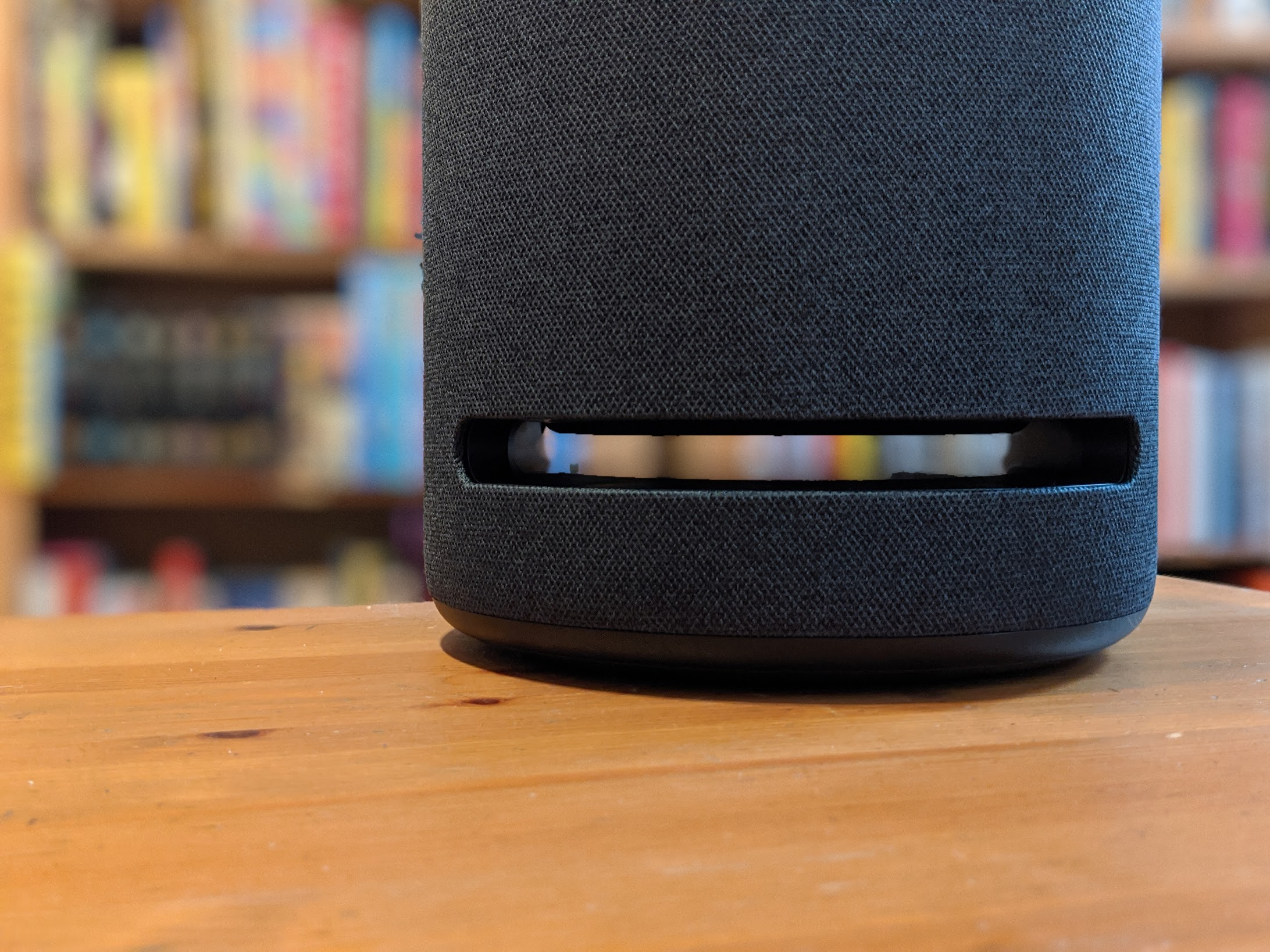 Amazon Echo Buds now available for purchase