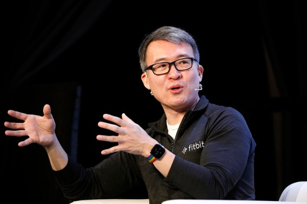 Google's Fitbit acquisition is official