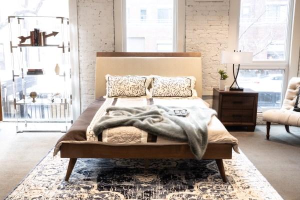 Inhabitr raises $4 million to let you rent furniture