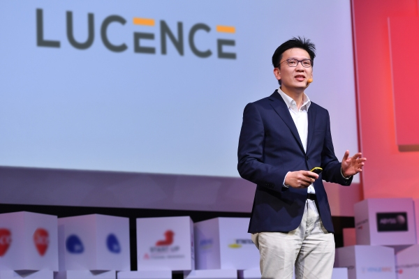 Lucence raises $20 million Series A for its non-invasive cancer screening technology – TechCrunch