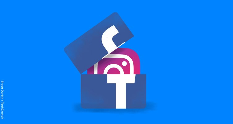 "Facebook quietly built ""Popular Photos"", an in-app Instagram"