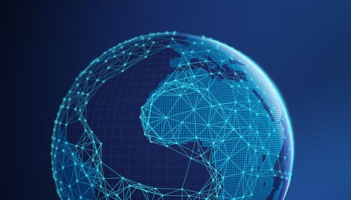 Uploadcare raises $1.7M for its CDN platform