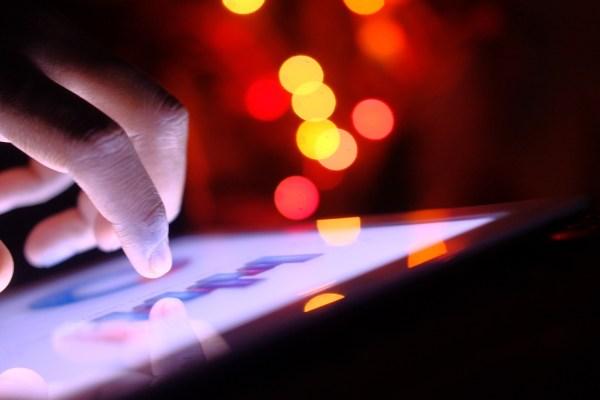 Adobe announces GA of customer data platform