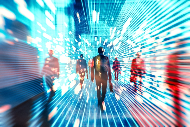 Will the future of work be ethical? | TechCrunch