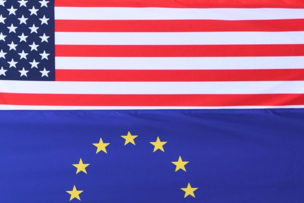 New research shows European startups are spending drastically less on a US launch, for the same gains - techcrunch