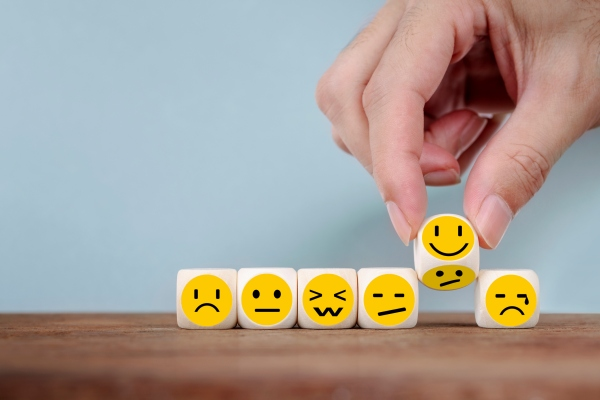 Optimizing customer retention will be a priority in 2020