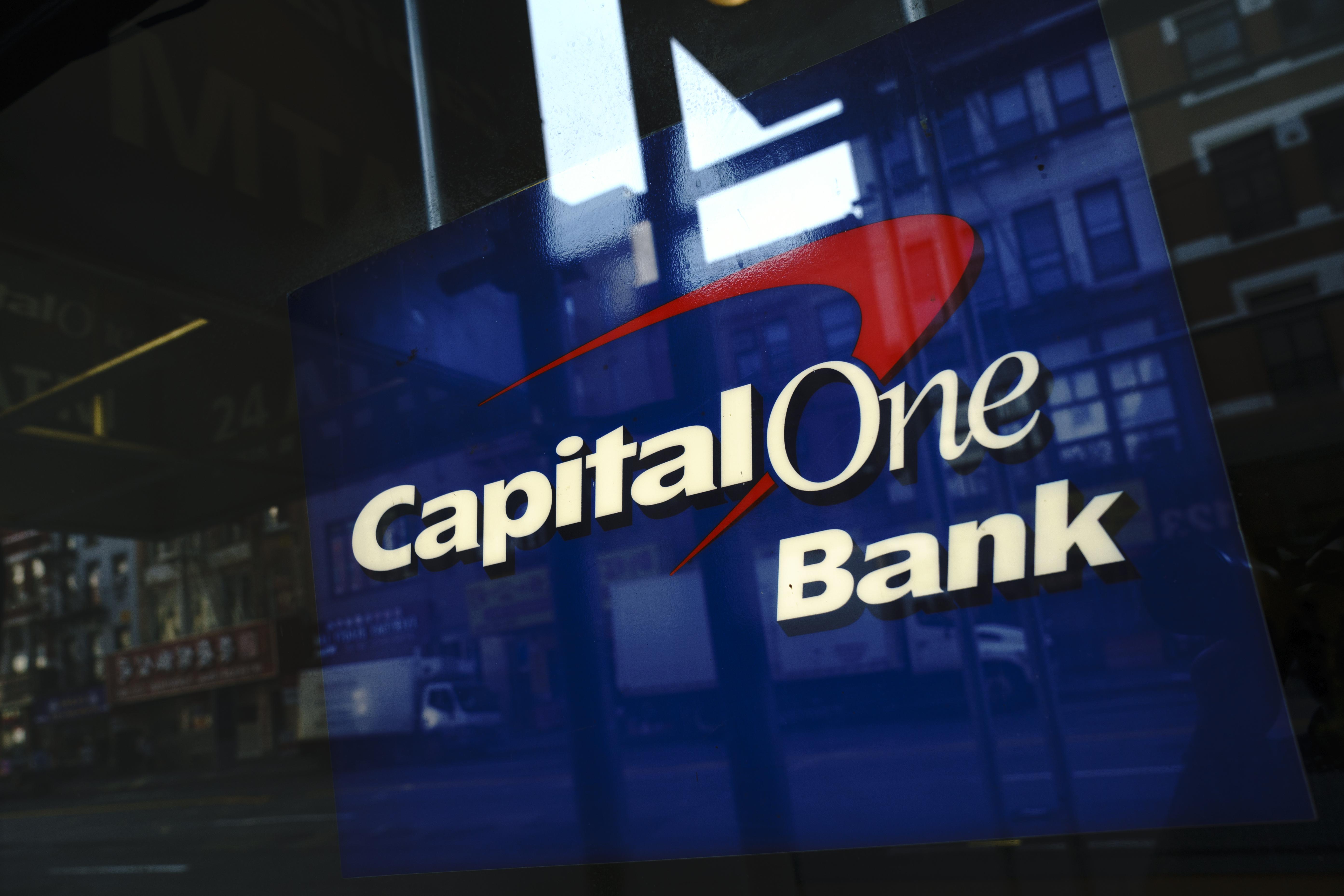 поможем оформить кредит с плохой кредитной историей