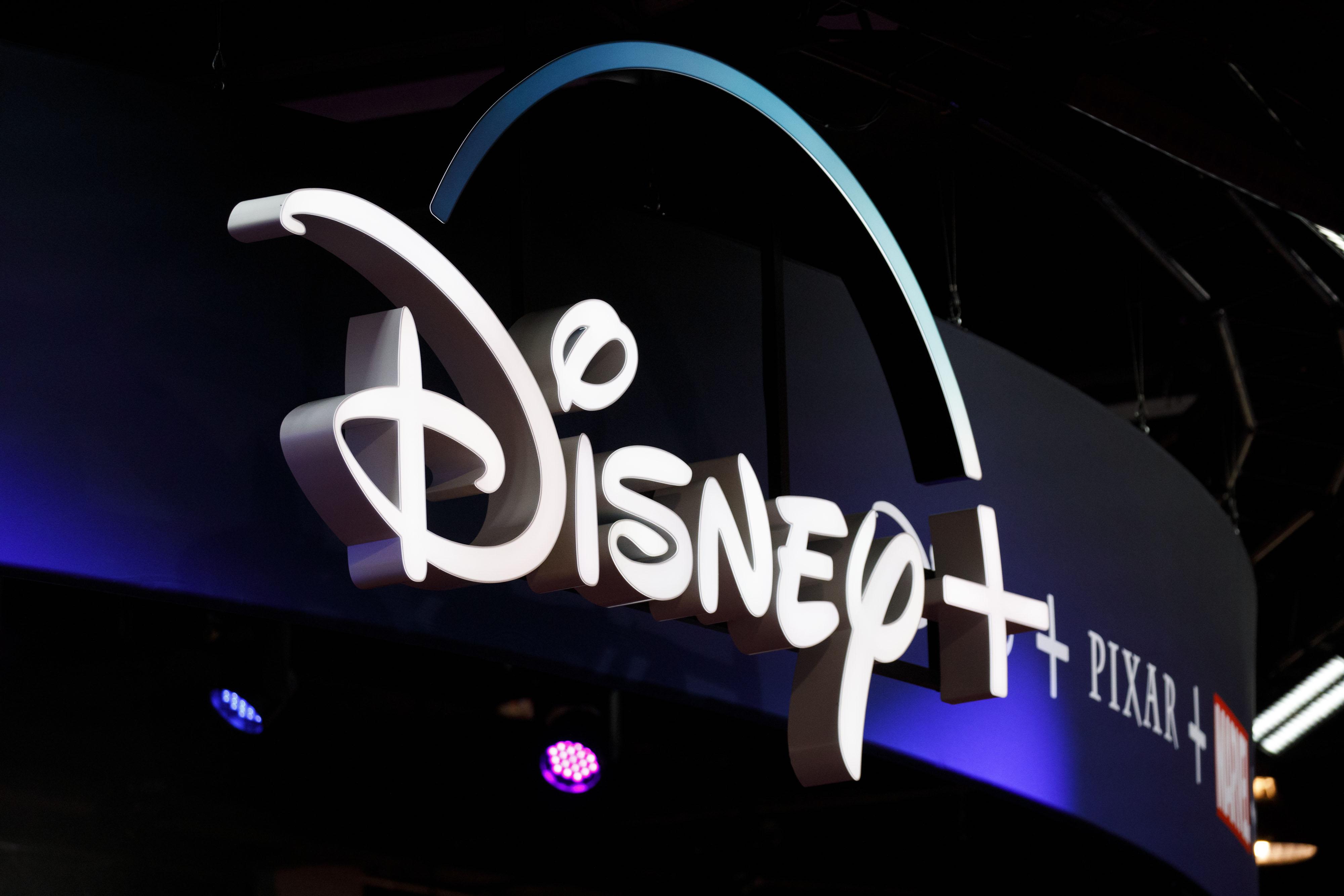 Disney To Launch In India Through Hotstar On March 29 Techcrunch