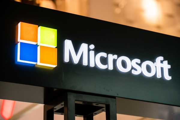Microsoft confirms acquisition of CyberX to boost security in its IoT business thumbnail