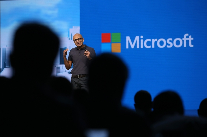 The Full Story: Everything Announced at Microsoft Ignite