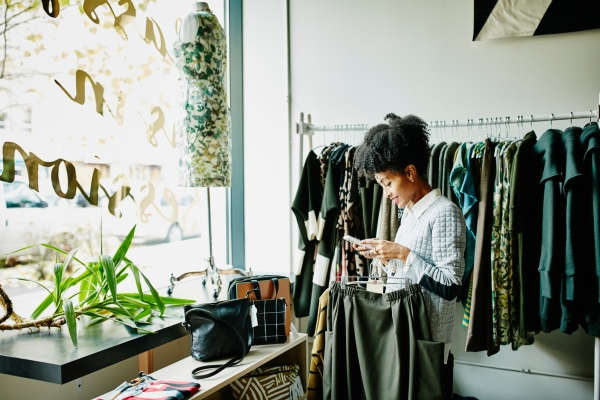 The AI stack that's changing retail personalization