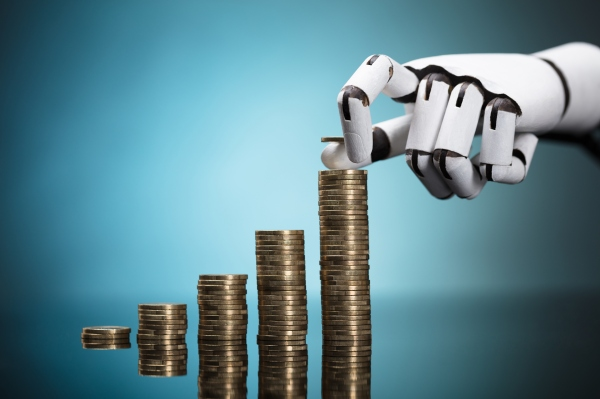 Leading robotics VCs talk about where they're investing