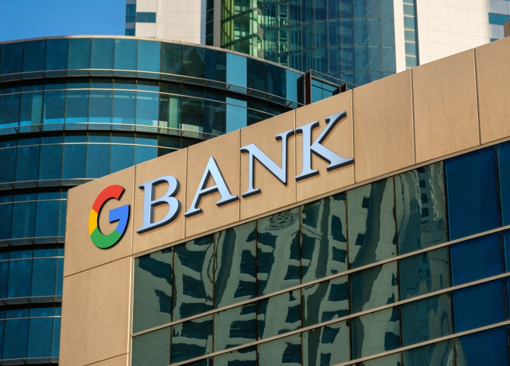Best Checking Accounts 2020.Google To Offer Checking Accounts In Partnership With Banks