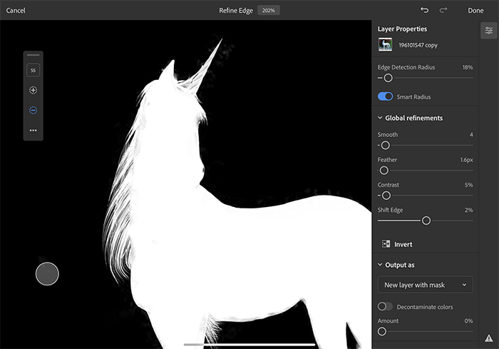 Adobe Photoshop For iPad To Be Updated With New Features