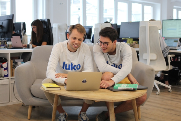 Luko raises $60 million for its home insurance coverage products thumbnail