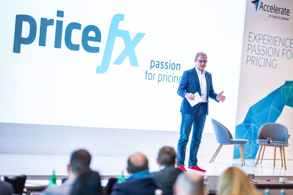 Pricefx scores additional €23M for its cloud-based pricing software