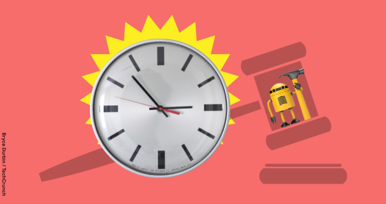 Lawyers hate timekeeping. Ping raises $13M to fix it with AI
