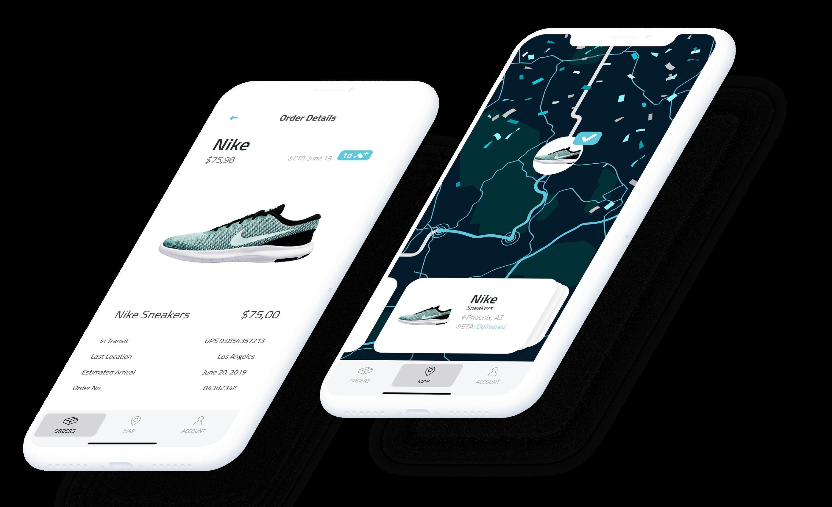Route's app auto-tracks all your packages, raises $12M