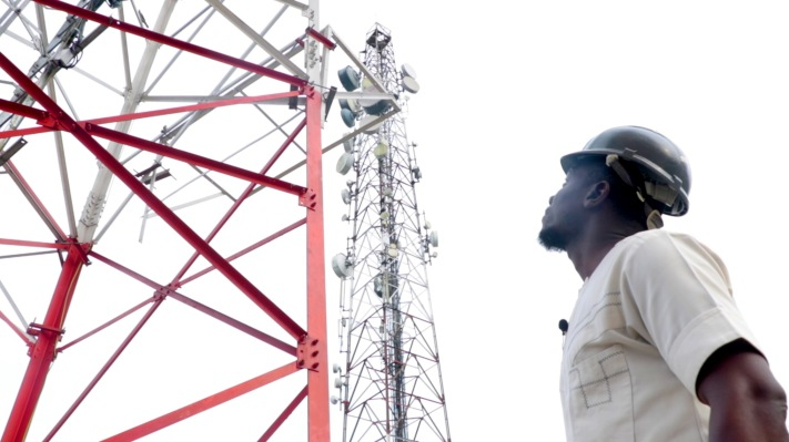 Solar based ISP startup Tizeti launches 4G LTE network in Nigeria