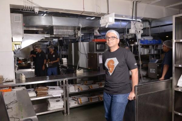Swiggy de India reducirá 1.100 empleos y reducirá las operaciones de cocina en la nube - TechCrunch 6