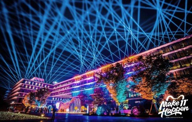 China Roundup: รายชื่อฮ่องกงของอาลีบาบาและเชื้อเพลิงใหม่ของ Tencent thumbnail