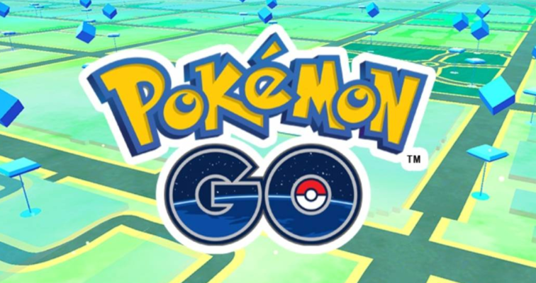 Niantic will soon open Pokémon GO's 'Sponsored Location' system to small businesses