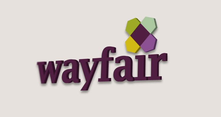 Unpacking why Wayfair's stock popped 23.7% today thumbnail