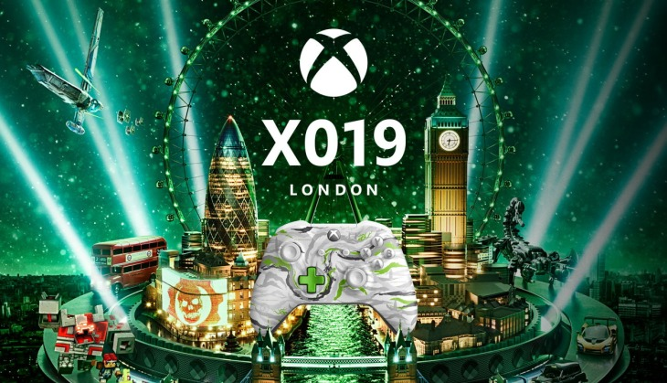 Xbox Games Black Friday 2020.Microsoft Announces Its Xcloud Streaming Service And A