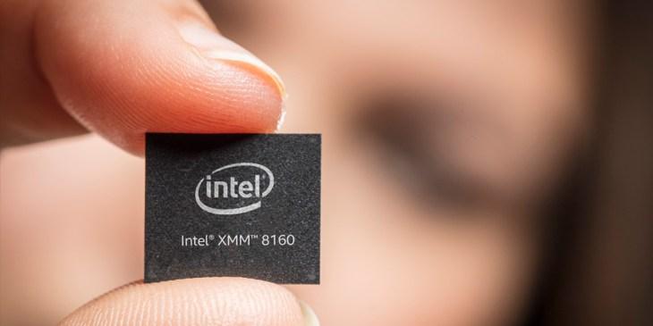 xmm-8160-modem-2×1