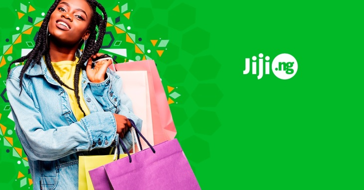 Jiji raises $21 million for its Africa online classified business as competition with OList becomes rigid