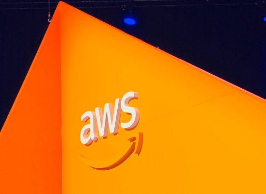 How Amazon EC2 grew from a notion into a foundational element of cloud computing – TechCrunch