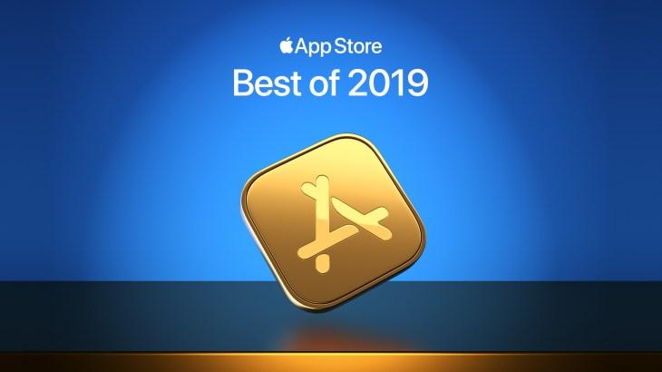 Apple_Best-of-2019_Best-Apps-Games_120219