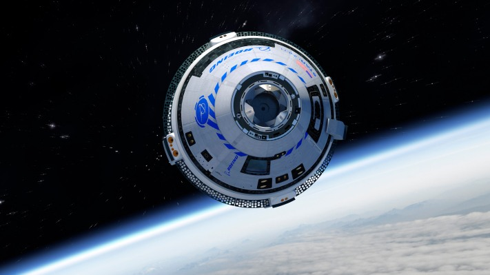 Watch Boeing try its pivotal crew spacecraft orbital demonstration launch for the second time