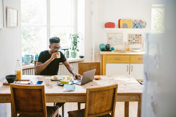 Effective ways to ensure your remote team feels like part of HQ