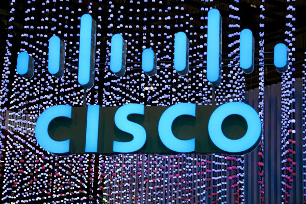 Cisco acquires ultra-low latency networking specialist Exablaze